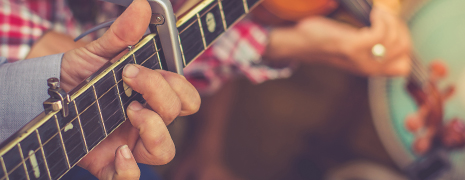 Make Music Kontakt
