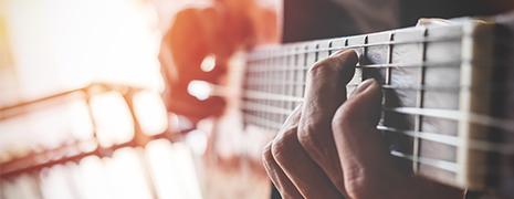 Make Music Info